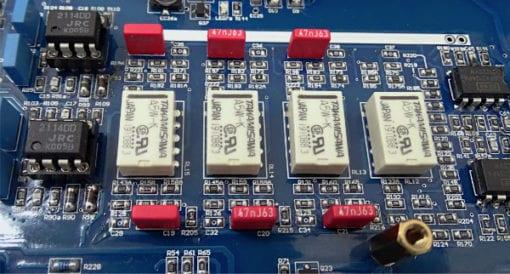 AMG PRE FR Modulation 510x274 1