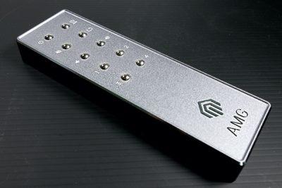 AMG Remote 1
