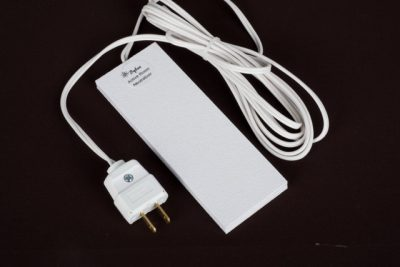 Bybee Active Room Neutralizers 1 resize 2