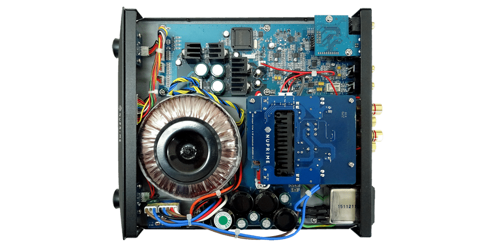 IDA 8 Interior 1000px 1