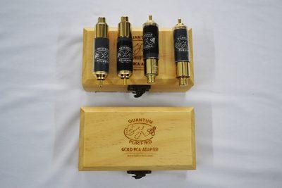 Quantum Purified Gold 2