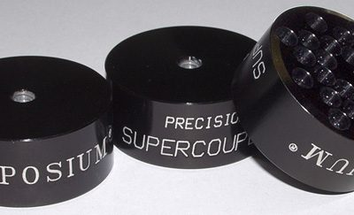 SuperCouplers