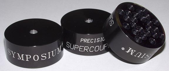 SuperCouplers