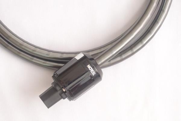 TIGLON POWER CABLE 2R