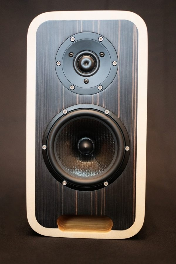 audel magika iiMagika mk2 Speaker 12