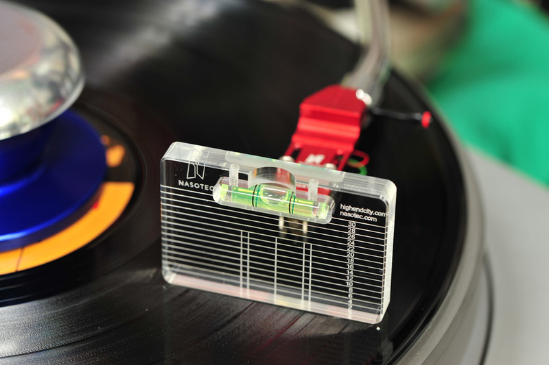 Nasotec Hi Fi Audio 13