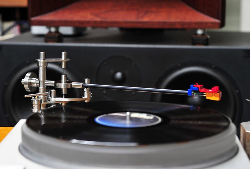 Nasotec Hi Fi Audio 28 1