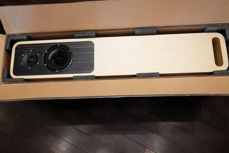 malika mk2 fullMalika mk2 Speaker 3