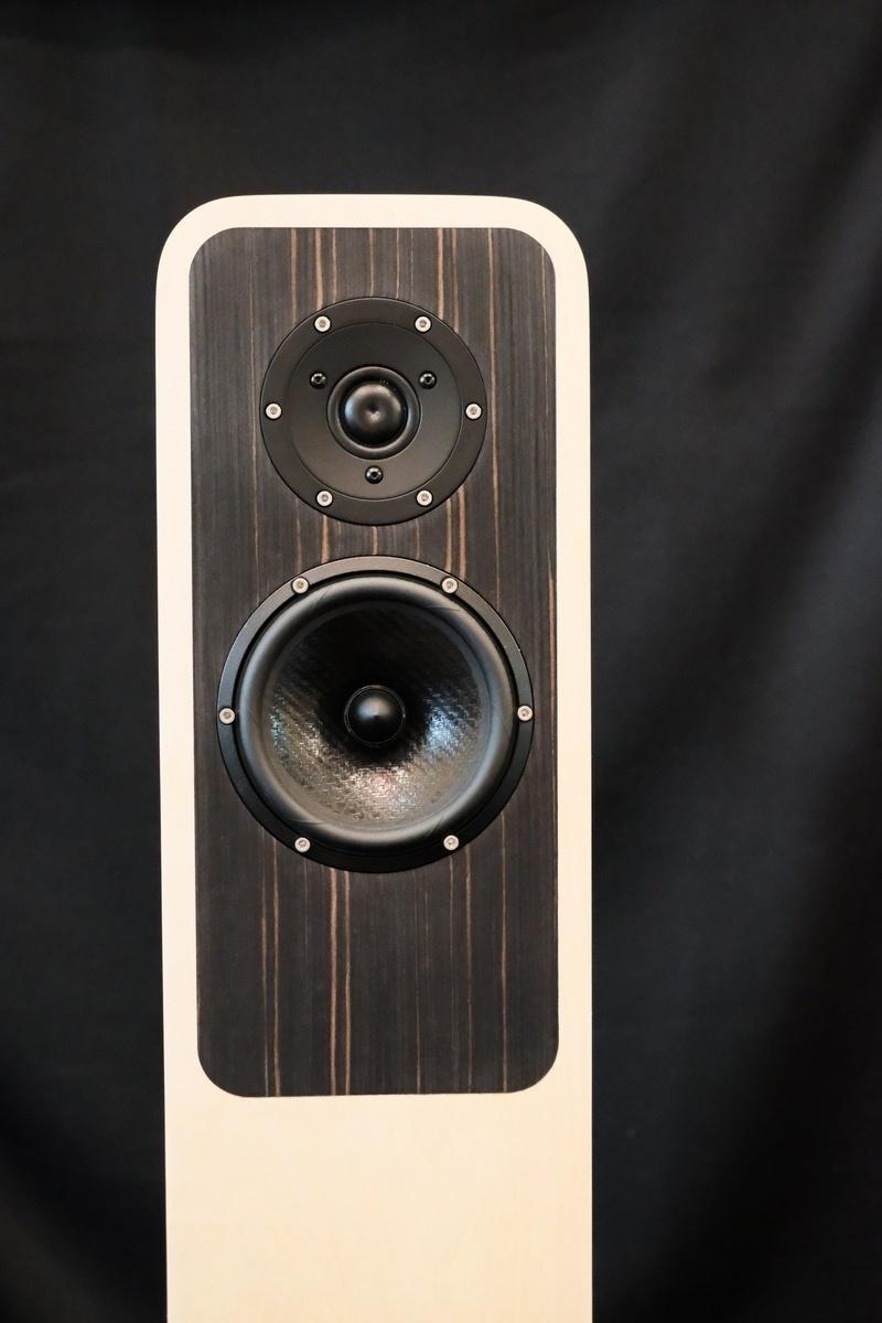 malika mk2 fullMalika mk2 Speaker 7