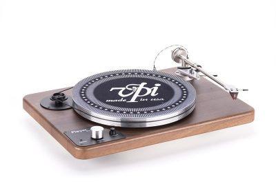 VPI Player 003