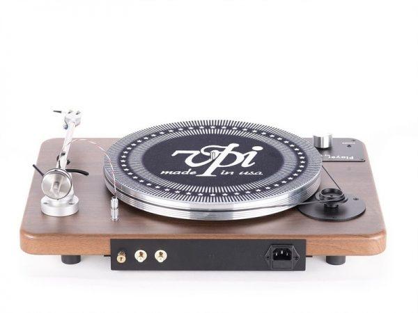 VPI Player 004