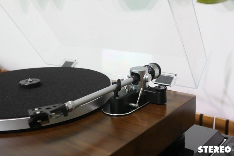 musichall classic IMG 1657