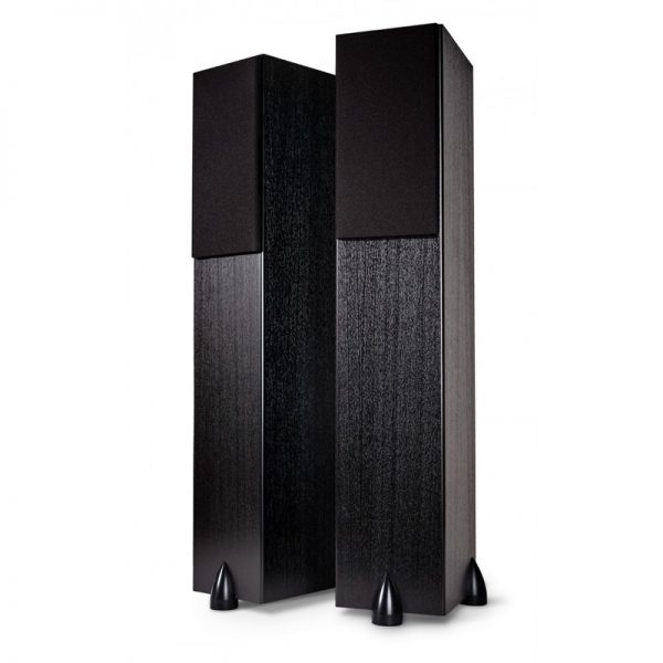 Sky Tower Black Ash Grill 1050x1050 1